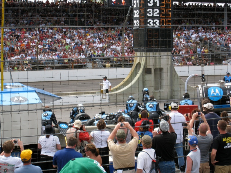 indy08.054