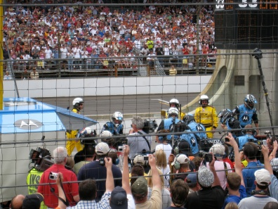 indy08.056