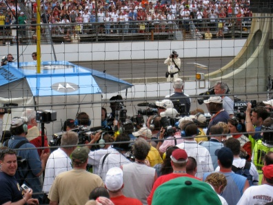 indy08.057