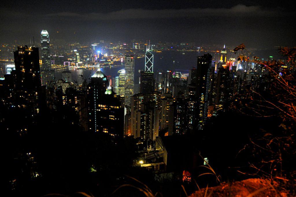 hongkong13.582i